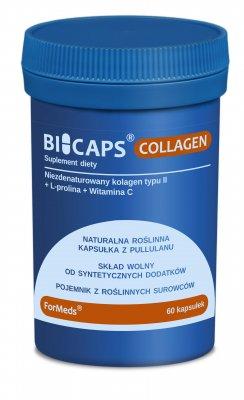 Bicaps Collagen