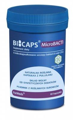 BICAPS MicroBACTI
