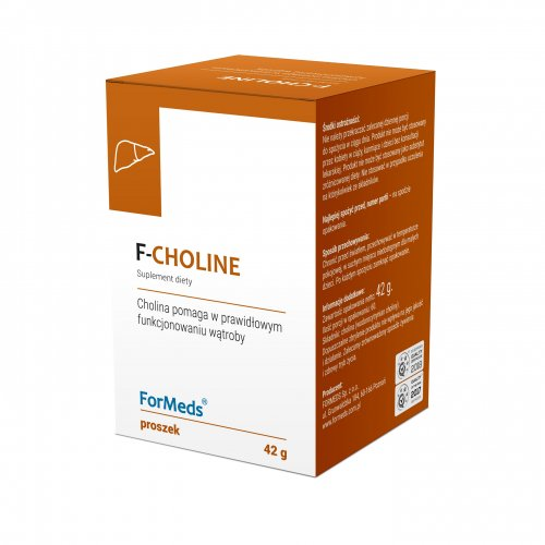 F-CHOLINE