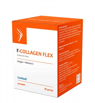 F-COLLAGEN FLEX