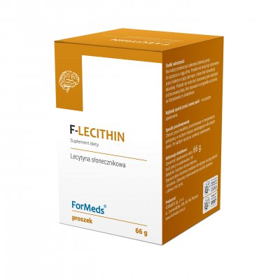 F-Lecithin