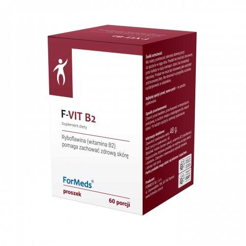 F-VIT B2