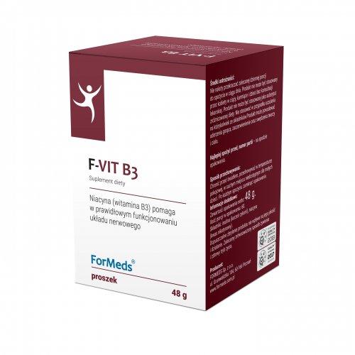 F-VIT B3
