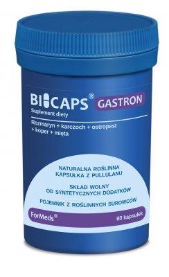 BICAPS GASTRON