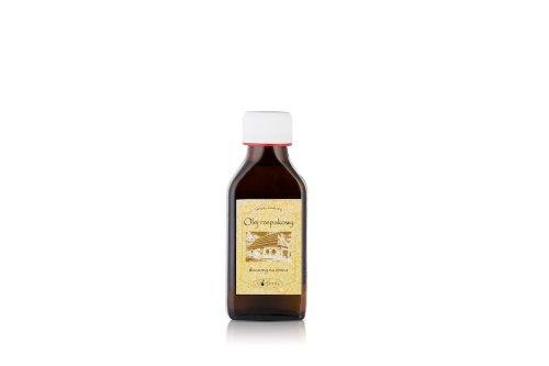 Olej rzepakowy 750 ml 2